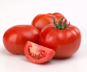 http://images.free-extras.com/pics/s/sliced_tomatoes-624.jpg